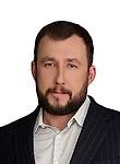 Клобуков Денис Анатольевич