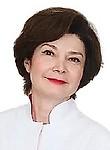 Химичева Елена Владиславовна