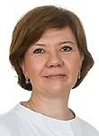 Черных Алевтина Геннадьевна