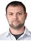 Шашкин Сергей Владимирович