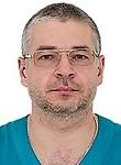 Палий Василий Николаевич