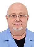 Чесноков Андрей Николаевич