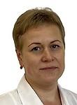 Прохорова Вера Викторовна