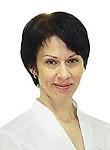 Дубровина Ольга Николаевна