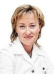 Яковенко Наталья Владимировна