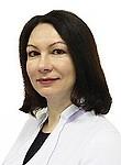 Шорохова Ирина Евгеньевна