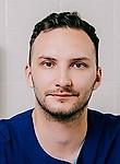 Щербаков Алексей Евгеньевич