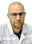 Сахань Максим Алексеевич