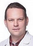 Моренко Алексей Александрович