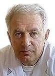 Акопов Анастас Вилевич